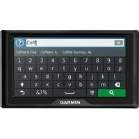 GARMIN DRIVE 61 LMT-S