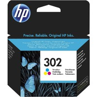 HP INK F6U65AE