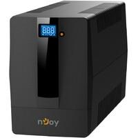NJOY Horus Plus 1500 900W UPS00448