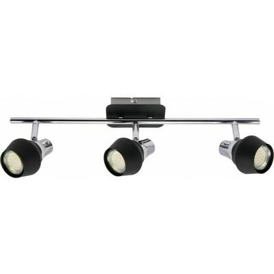 Mitea M160230 LED 3000K 3x4W