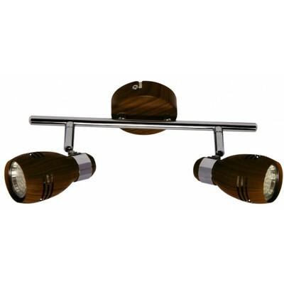 Mitea M160120 LED 3000K 2x4W