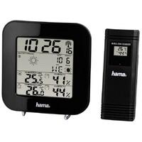 HAMA EWS-200 crna