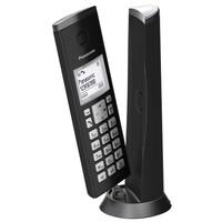 Panasonic KX-TGK210FXB