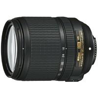 NIKON 18-140mm f/3.5-5.6G AF-S DX ED VR
