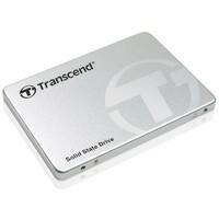 Transcend TS120GSSD220S SSD 120 GB