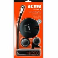 ACME MK200 crni