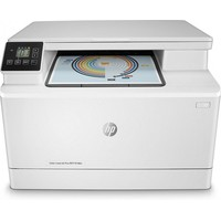 HP IPG MFP M180n T6B70A