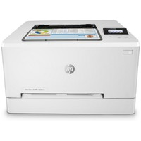 HP IPG M254nw T6B59A