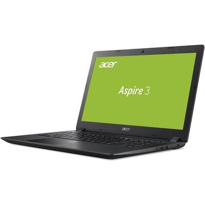 Acer A315-41-R5GR + TORBA