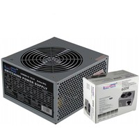 LC Power LC600H