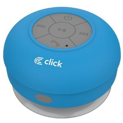 CLICK BS-R-WS BT plavi