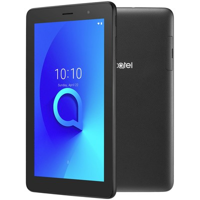 Alcatel 1T 7- 8068 Prime black
