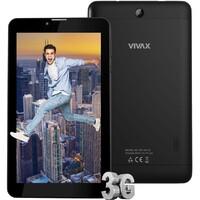 VIVAX TPC-704 3G+case