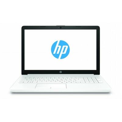 HP 15-da0060nm 4TT70EA