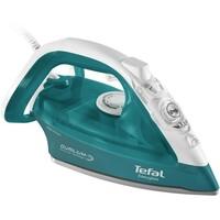 TEFAL FV3965E0
