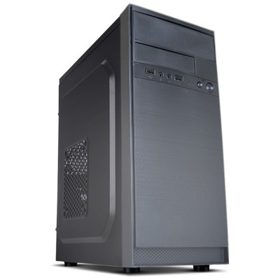 EWE PC AMD A4-6300/4GB/500/AMD7480D 1GB RAC13006
