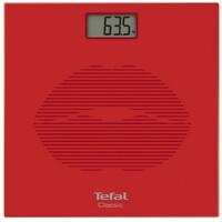 TEFAL PP1149V0