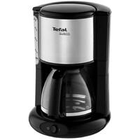 TEFAL CM360812