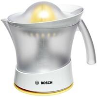 BOSCH MCP3000N
