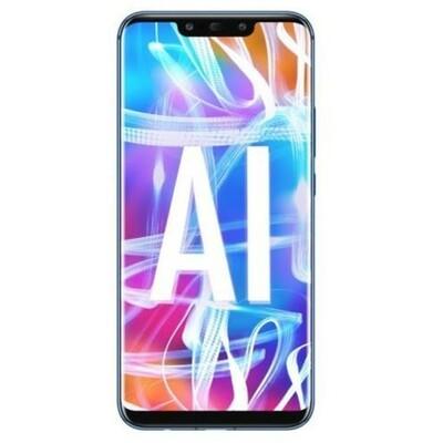 Huawei Mate 20 Lite Plava DS