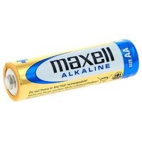 MAXELL LR6 AA kom