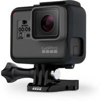 GoPro CHDHX-601+AABAT-001
