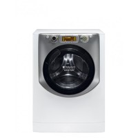 ARISTON AQD1171 691D EU