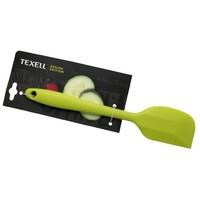 TEXELL TS-SM124Z 20.05cm
