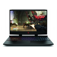 HP Omen 15-dc0009nm 4RN35EA