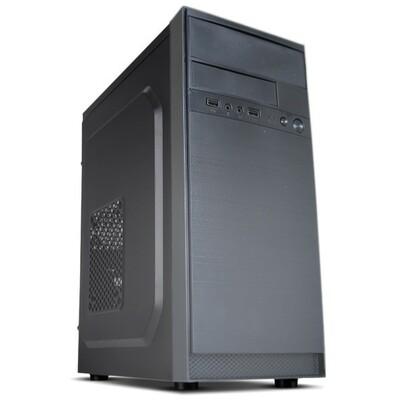 EWE PC AMD X840 4GB GF710 500GB RAC13191