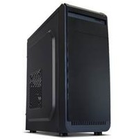 EWE PC Ryzen3 2200 8GB GF1050 1TB RAC13132