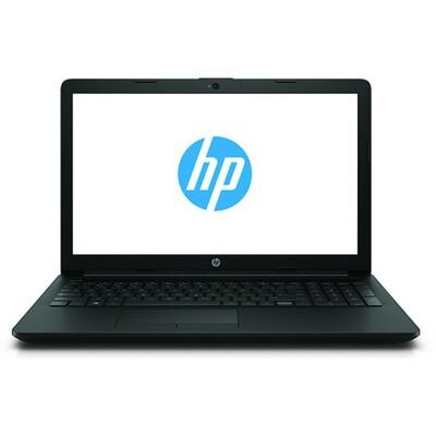 HP 15-da0044nm 4RM58EA