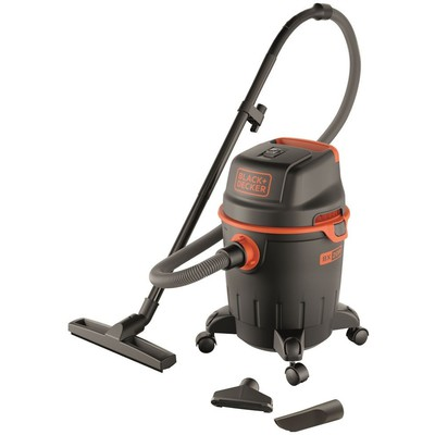 BLACK&DECKER BXVC20PE