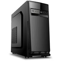 WBS G4400 8GB 120GB SSD Win 10