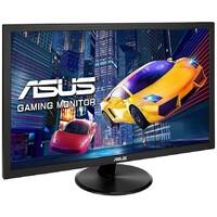 Asus VP228TE 1ms VGA/DVI