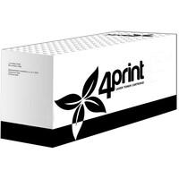 4PRINT CF226A 023933