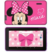 eSTAR ES Themed 2 Mini Mouse