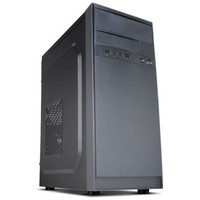 EWE PC X4 840 8GB R5 230 2GB 500GB 120GB SSD RAC13407