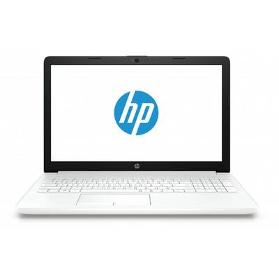 HP 15-da0041nm 4RN53EA