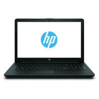 HP 15-da0058nm 4TT35EA