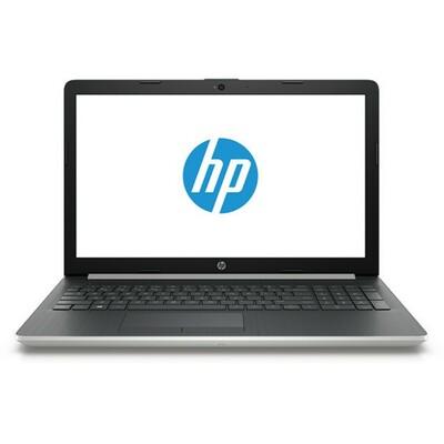 HP 15-db0018nm 4RP51EA