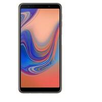 Samsung Galaxy A7 2018 DS Gold