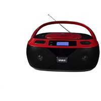 VIVAX APM-1040 crveni
