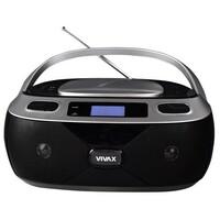 VIVAX APM-1040 sivi