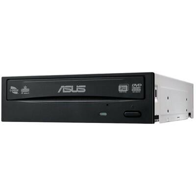 ASUS DRW-24D5MT/BLK/B/AS 90DD01Y0-B10010