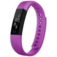 FIT PRO UP Purple ID115