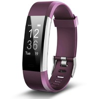 FIT PRO UP Purple ID115 Plus HR