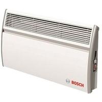 BOSCH TRONIC 1000 EC 1000-1
