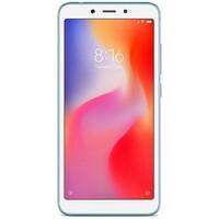 Xiaomi Redmi 6A EU 2+16 Blue