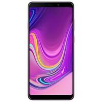 Samsung Galaxy A9 DS 6/128 Pink